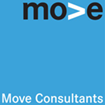 moveconsultants